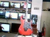 WASHBURN Electric Guitar MG-40